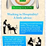 tipping-infographic