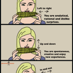 corn-eating-personality-test