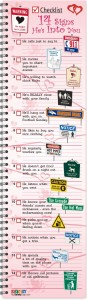 14-signs-hes-into-you-valentines-infographic
