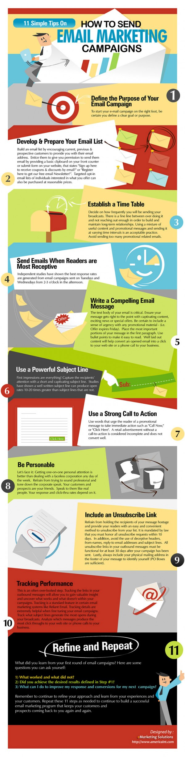 How-To-Send-Email-Marketing