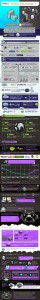 Web-hosting-facts-infographic