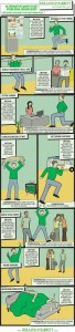 exercise-throughout-the-day-infographic