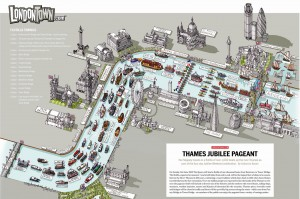 thames-jubilie-pageant-map-infographic