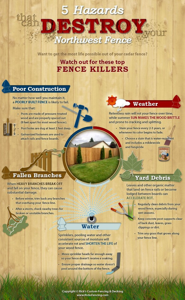 wood-fence-hazards-infographic