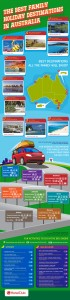 School-Holiday-Infographic