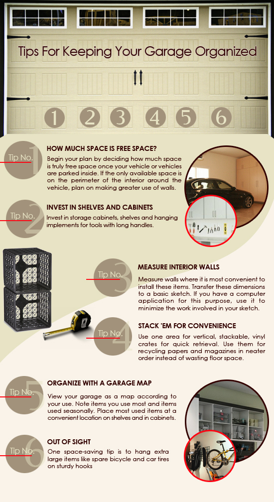 Garage-Door-Infographic1