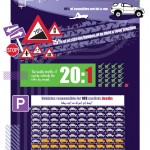 accident-claims-infographic