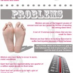 Infographic-Looking-After-Your-Feet-This-Summer