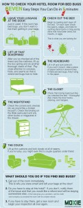 hotel-bed-bugs-infographic