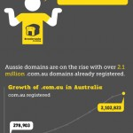 Business-or-domain-Infographic