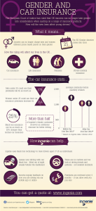 noid-EU-Gender-Ruling-Infographic-768