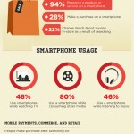 noid-Time_To_Go_Mobile_Infographic_web_SOURCES