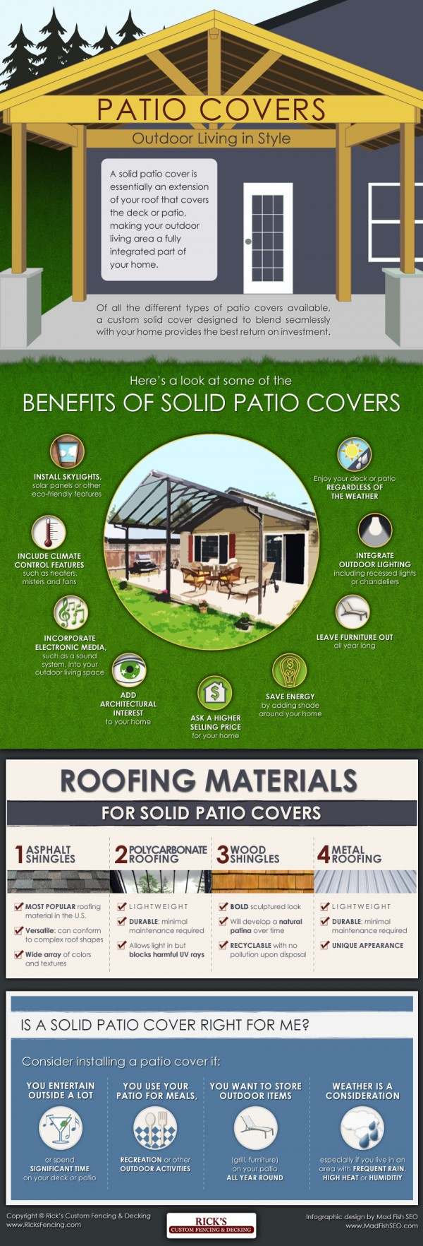solid-patio-covers-benefits