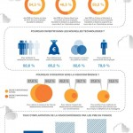 OmniJoin FR infographic-page-001