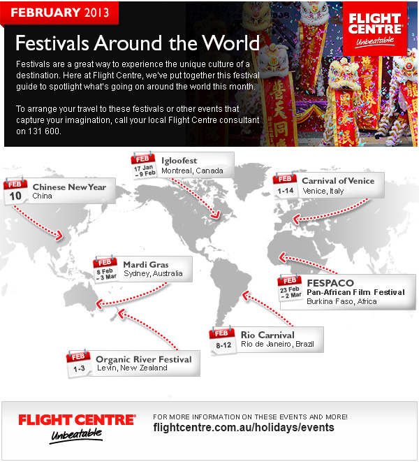 2013-festivals-around-the-world
