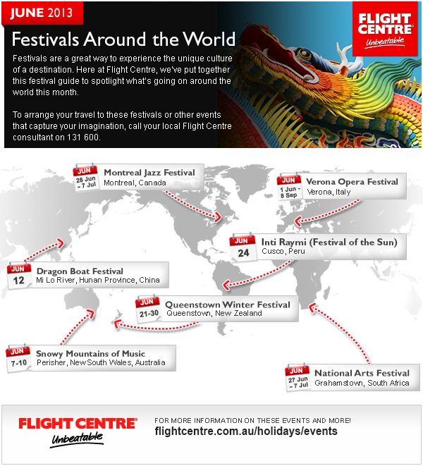 festivals-jun2013_guide