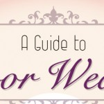 A Guide to an Outdoor Wedding