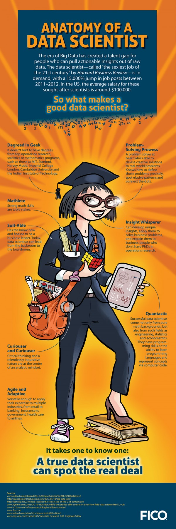 noid-Anatomy_of_a_Data_Scientist_infographic_HR