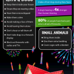 Keep Your Pets Safe on New Years