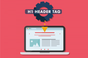 On-Page SEO Action Tips